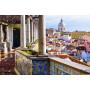LISBONA WEEKEND NOVEMBRE 2019 CON VOLI DA BOLOGNA Euro 550,00
