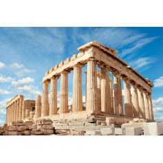 ATENE EPIFANIA 03 - 06 GENNAIO 2020 CON VOLO DA BOLOGNA Euro 690,00