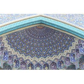 IRAN TOUR 12, 26 GIUGNO 2020  CON VOLO DA MILANO Euro 2.070,00
