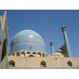 IRAN TOUR 07, 14, 21 AGOSTO 2020  CON VOLO DA MILANO Euro 2.070,00