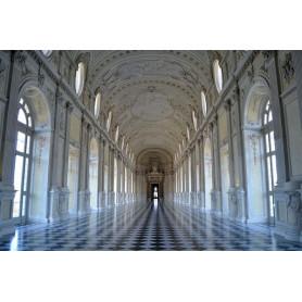 TORINO MUSEO EGIZIO VENARIA 06 - 08 DICEMBRE 2020 IN PULLMAN DA FANO EURO 330,00