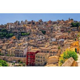 SICILIA TOUR DEL BAROCCO E ISOLE EGADI 14, 21, 28 AGOSTO 2021 CON VOLI DA BOLOGNA Euro 1.220,00