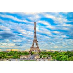 PARIGI PONTE OGNISSANTI 31 OTTOBRE - 03 NOVEMBRE 2021 PACCHETTO CON VOLI DA BOLOGNA EURO 590,00