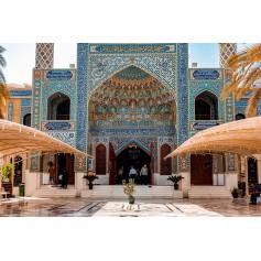 DUBAI E EXPO TOUR 18 GENNAIO, 08, 15 FEBBRAIO 2022 PACCHETTO 5 GIORNI CON VOLI DA BOLOGNA EURO 1.820,00