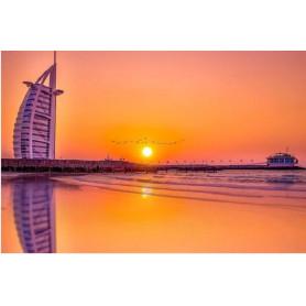 DUBAI E ABU DHABI TOUR E EXPO 29 OTTOBRE, 03 DICEMBRE 2021 CON VOLI DA BOLOGNA Euro 1.990,00