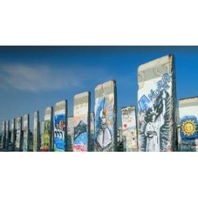 BERLINO TOUR IMMACOLATA 09 - 12 DICEMBRE 2021 CON VOLO DA ANCONA Euro 930,00