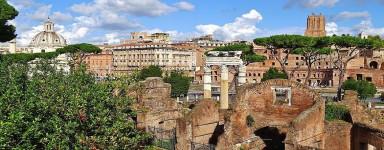 ITALIA TOUR 2021 - 2022