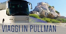 Viaggi in Pullman